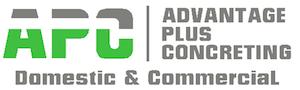 advantageplusconcreting.com.au
